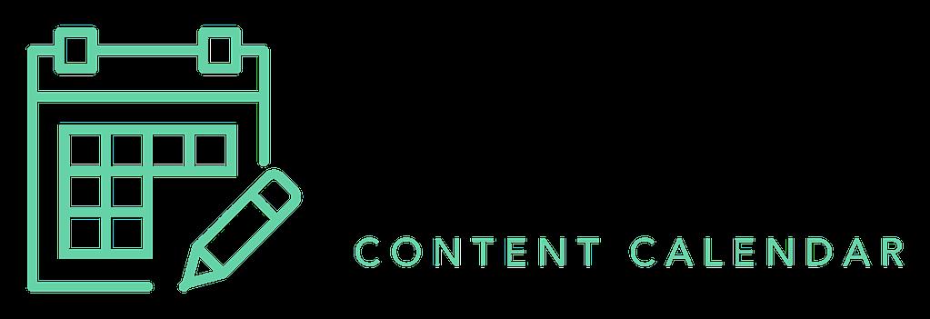 Color logo no background