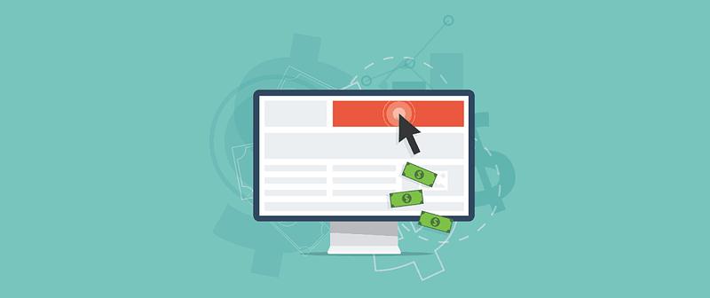 Tutoriale oor die optimalisering van WordPress-inkomste