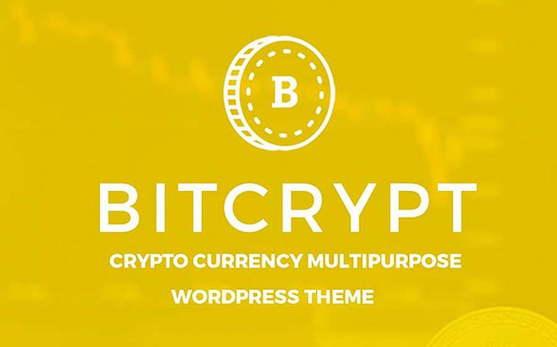 Bitcrypt