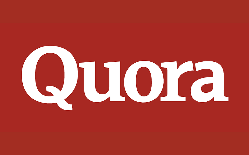 Make Site Like Quora