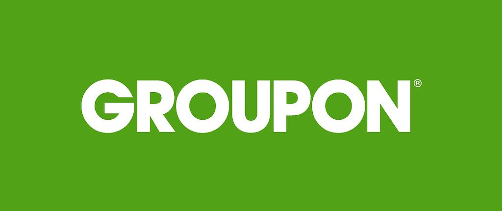 Make Site Like Groupon