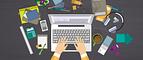 Start Tech Blog