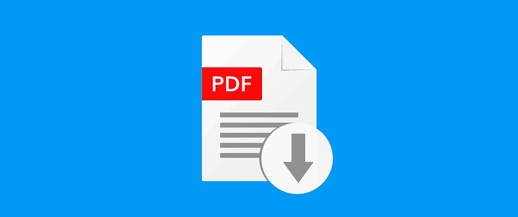 WordPress Email to PDF