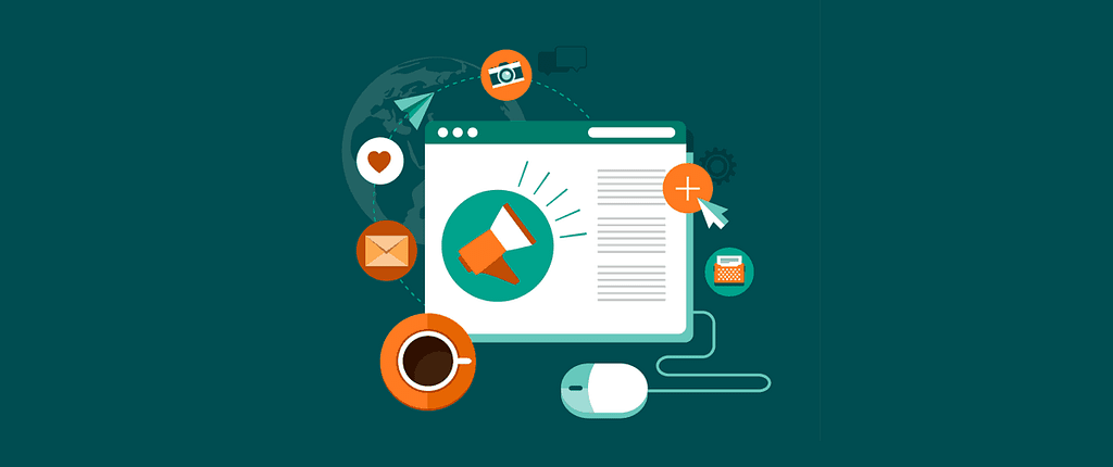 Classified Ads WordPress Plugins