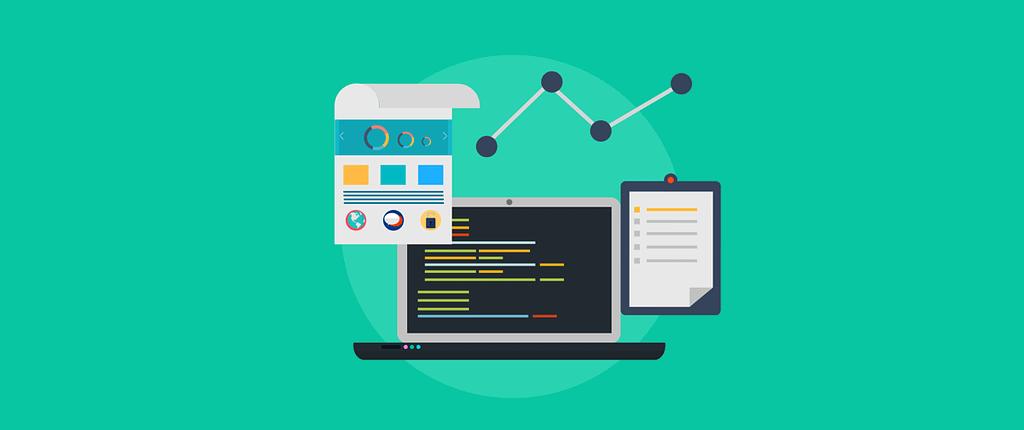 Analyze Website Performance