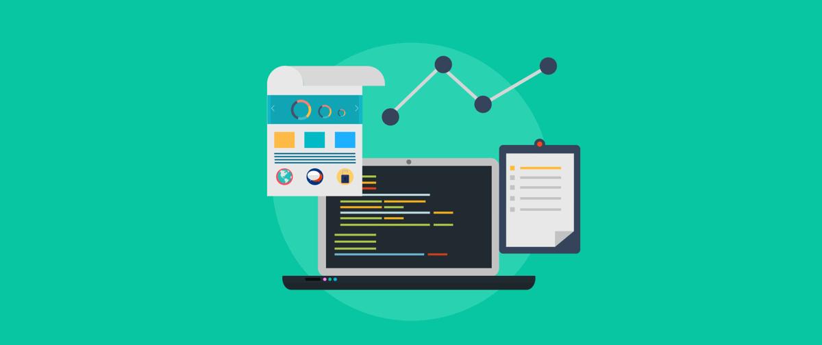 Analytics WordPress Plugins