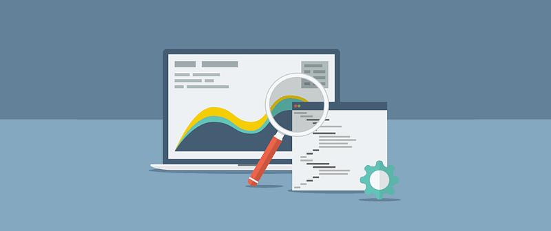 Minify WordPress HTML