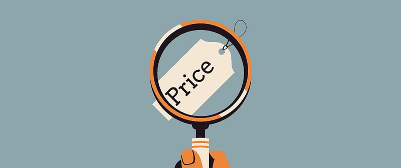 WordPress Price Comparison Plugins