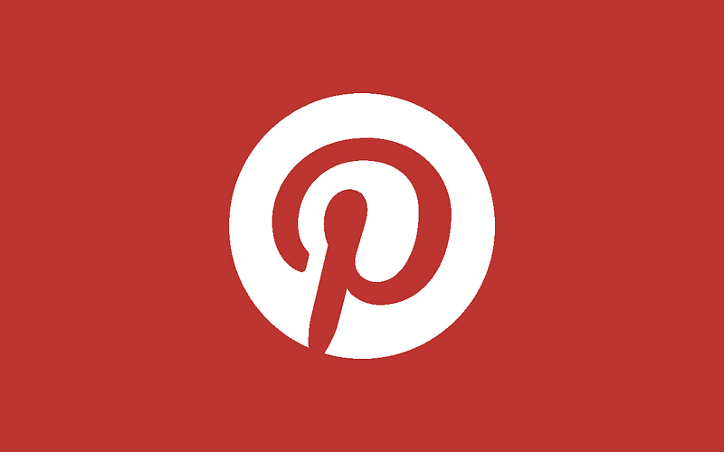 Make Site Like Pinterest