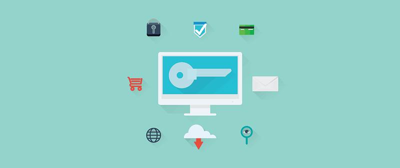 WordPress Security Tutorials