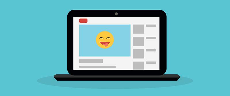 Video Gallery WordPress Plugins