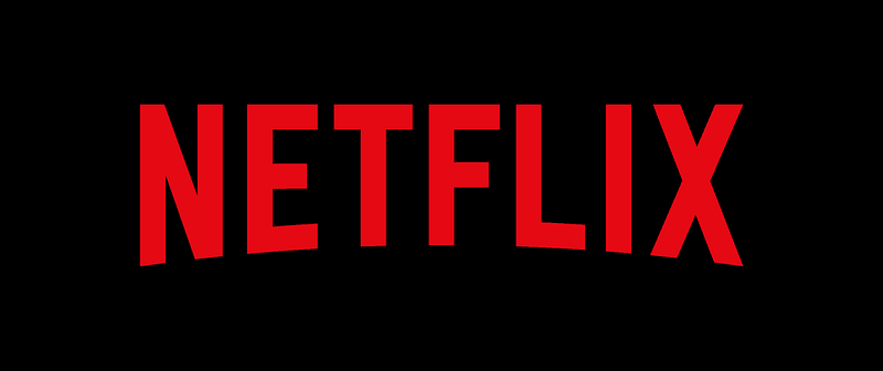 Make Site Like Netflix