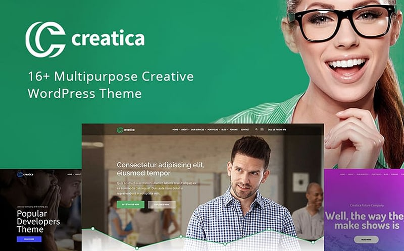 Creatica