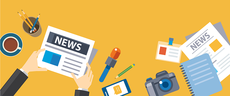 WordPress News Plugins