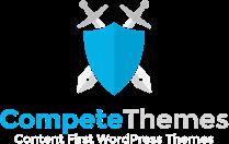 Compete Themes logo