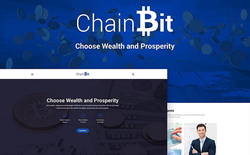 ChainBit