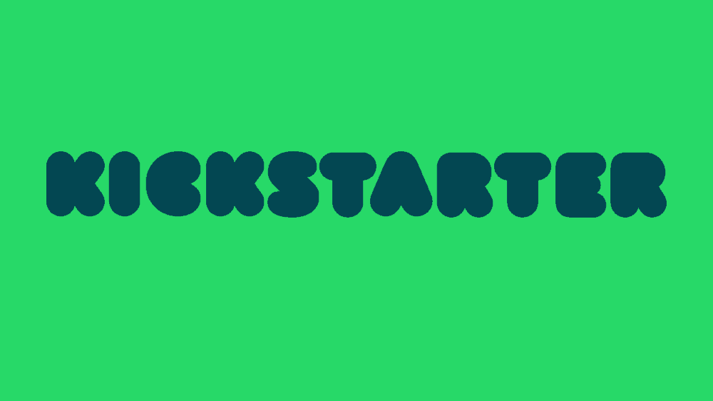 Make Site Like Kickstarter