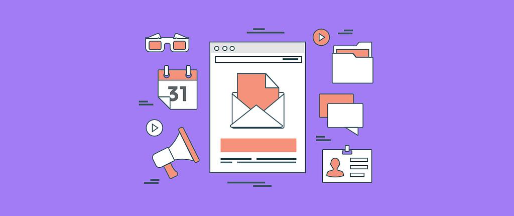 Add a Popup Form to WordPress