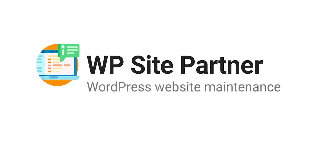 WP Site Partner