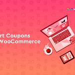 Smart Coupons WooCommerce
