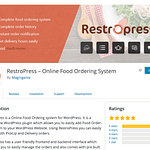 RestroPress