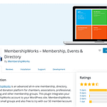 Membership Works