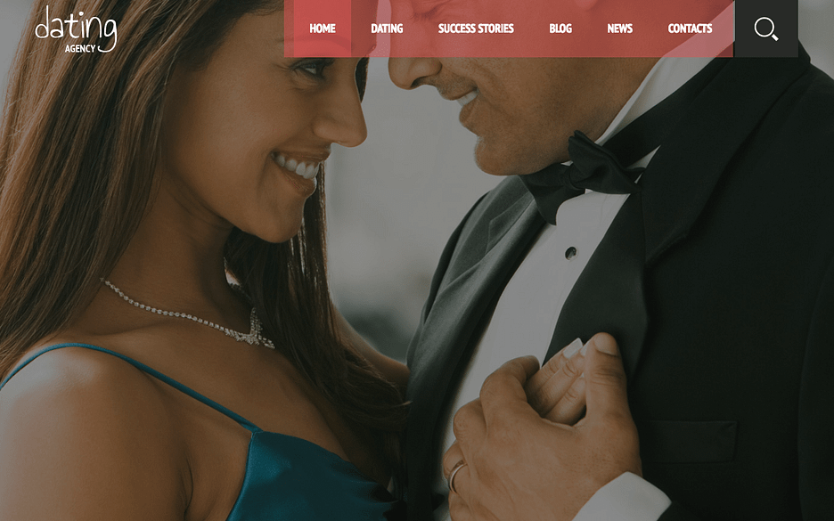 The 8 Best Dating WordPress Themes | Compete Themes
