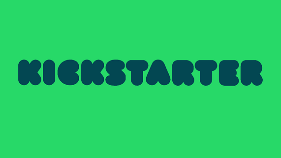Make Site Like Kickstarter