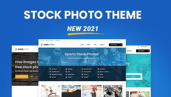 StockPress