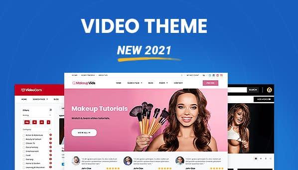 VideoPress