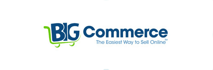 Big Ecommerce