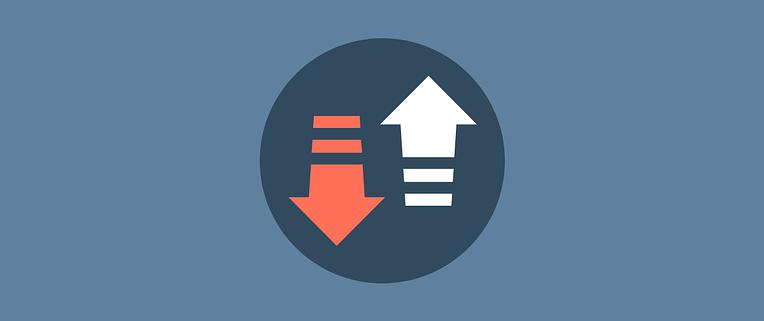 Change Order Posts WordPress