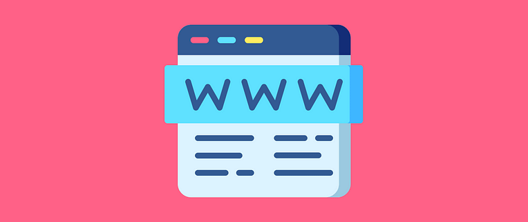 How to Change a WordPress Page's URL