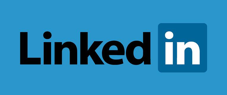 Make Site Like LinkedIn