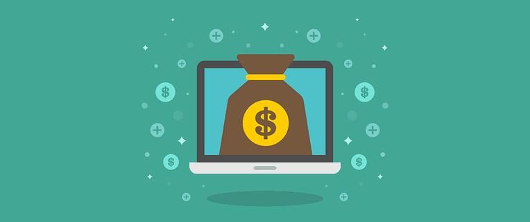 Paid Vs Free WordPress Themes