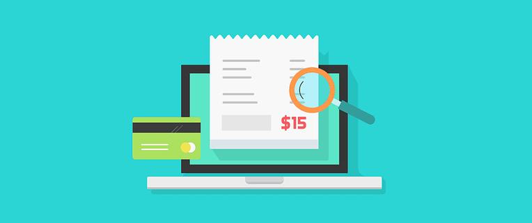 WordPress Payment Form
