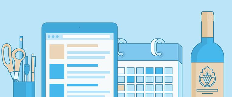 Best Event Management WordPress Plugins