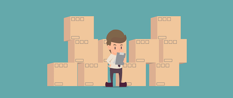 Inventory Management WordPress Plugins