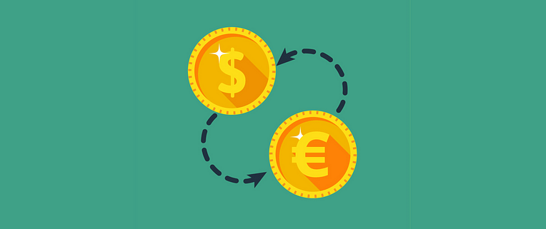WooCommerce Multi Currency Plugins