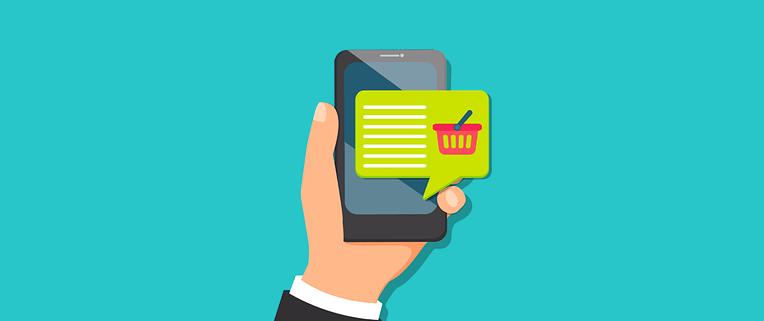 WooCommerce SMS Plugins