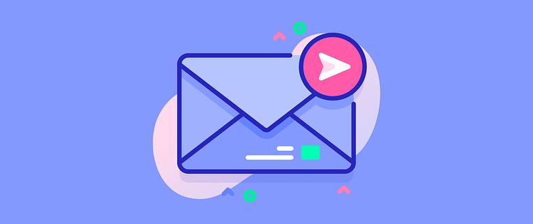 How to Fix WordPress Not Sending Emails