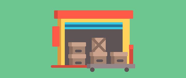 The Best Wholesale WooCommerce Plugins