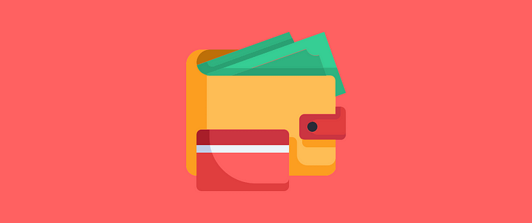 WooCommerce Wallet Plugins