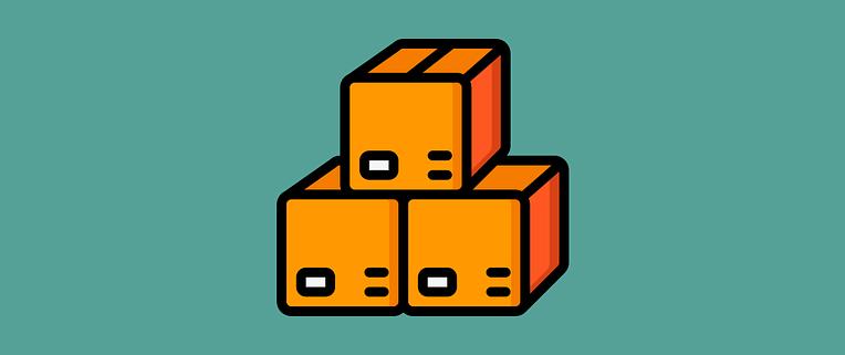 Min/Max Quantity WooCommerce Plugins