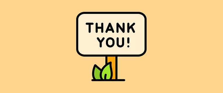 WooCommerce Thank You Page Plugins
