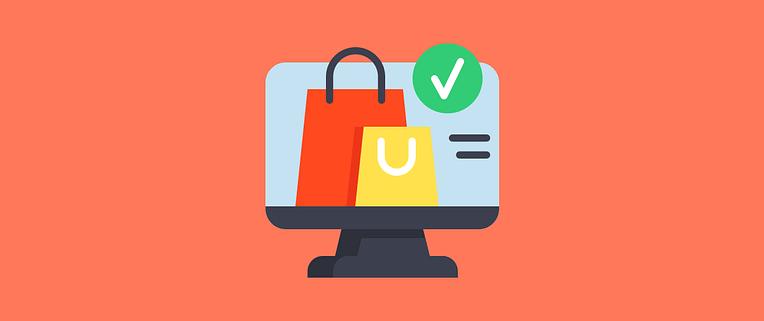 Selling with Wordpress VS Amazon