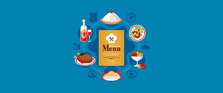 Restaurant Menu WordPress Plugins