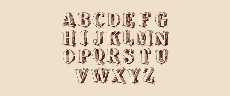 Fonts google
