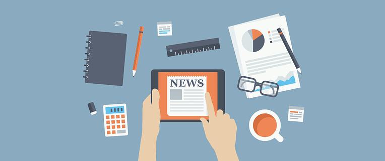 Newsticker WordPress Plugins