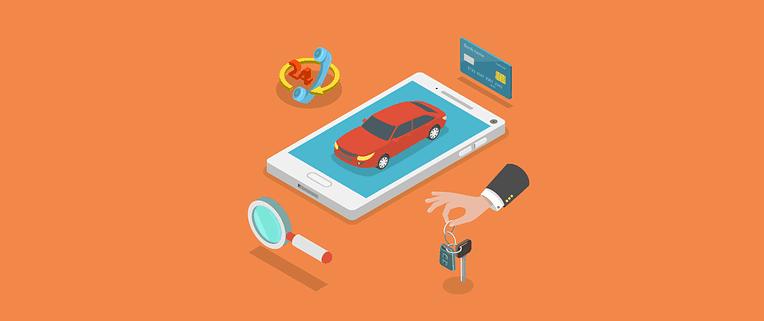 Car Rental WordPress Plugins